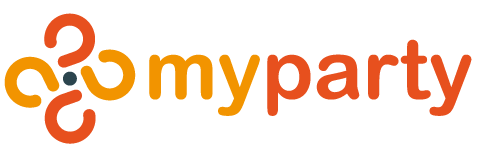 MyParty Wicontest